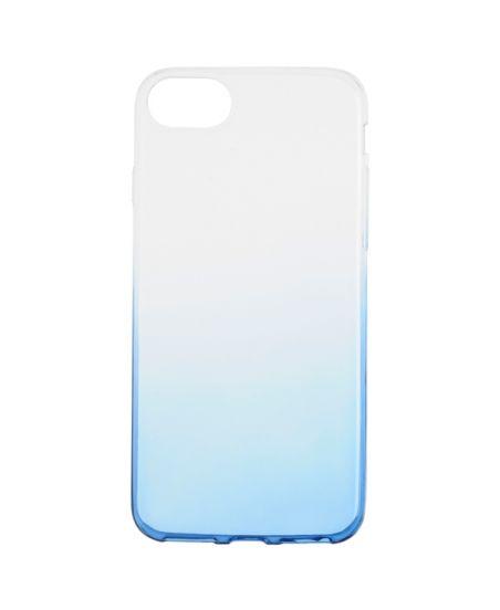 Чехол для iPhone Cellular Line для iPhone 7 прозрачный
